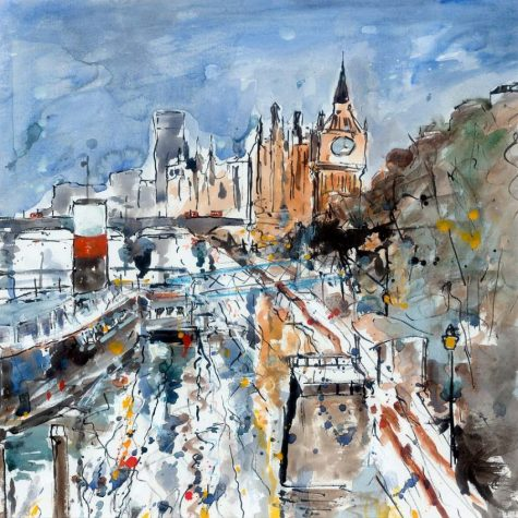 Westminster-Embankment-25cm-x-25cm